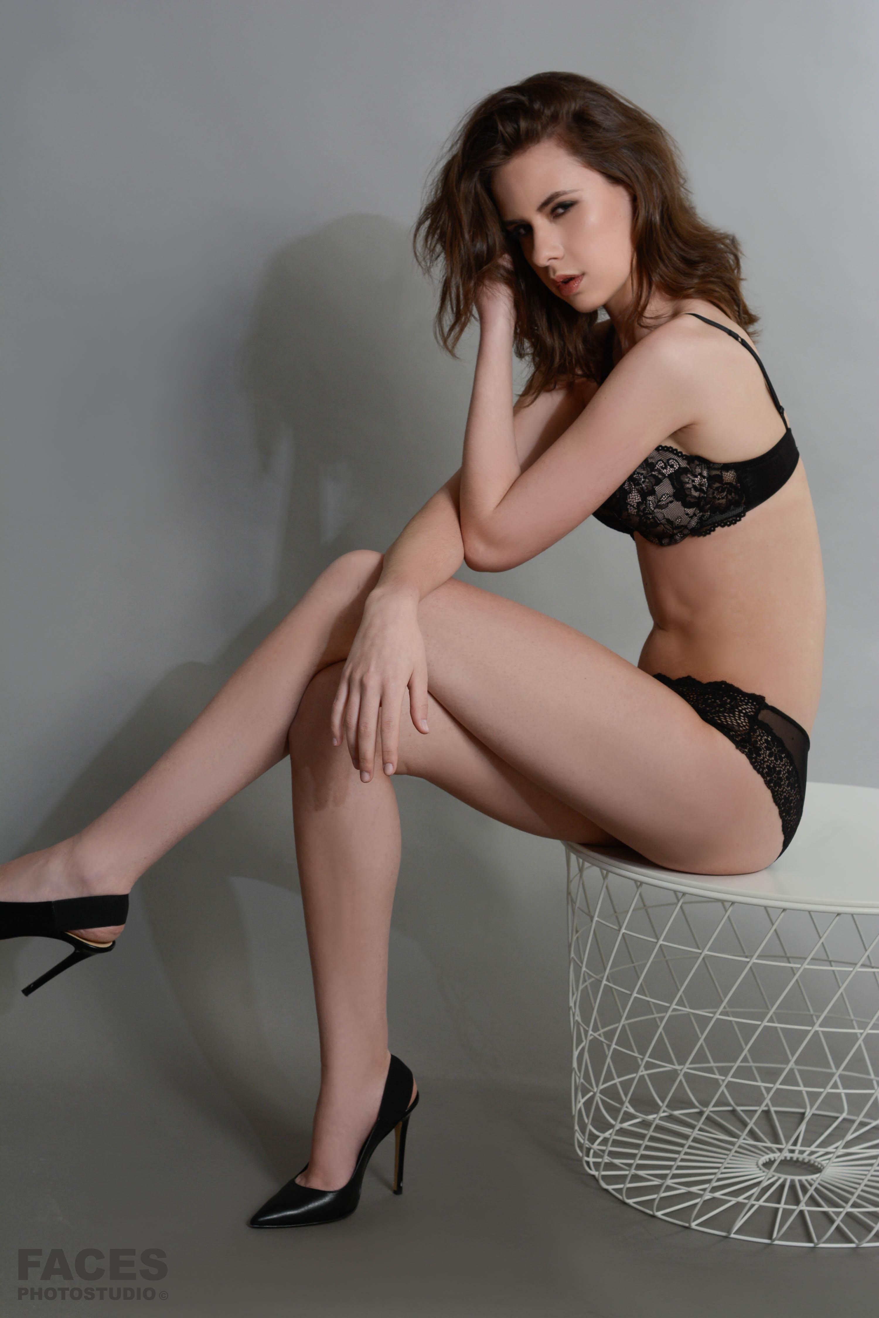 modelimage